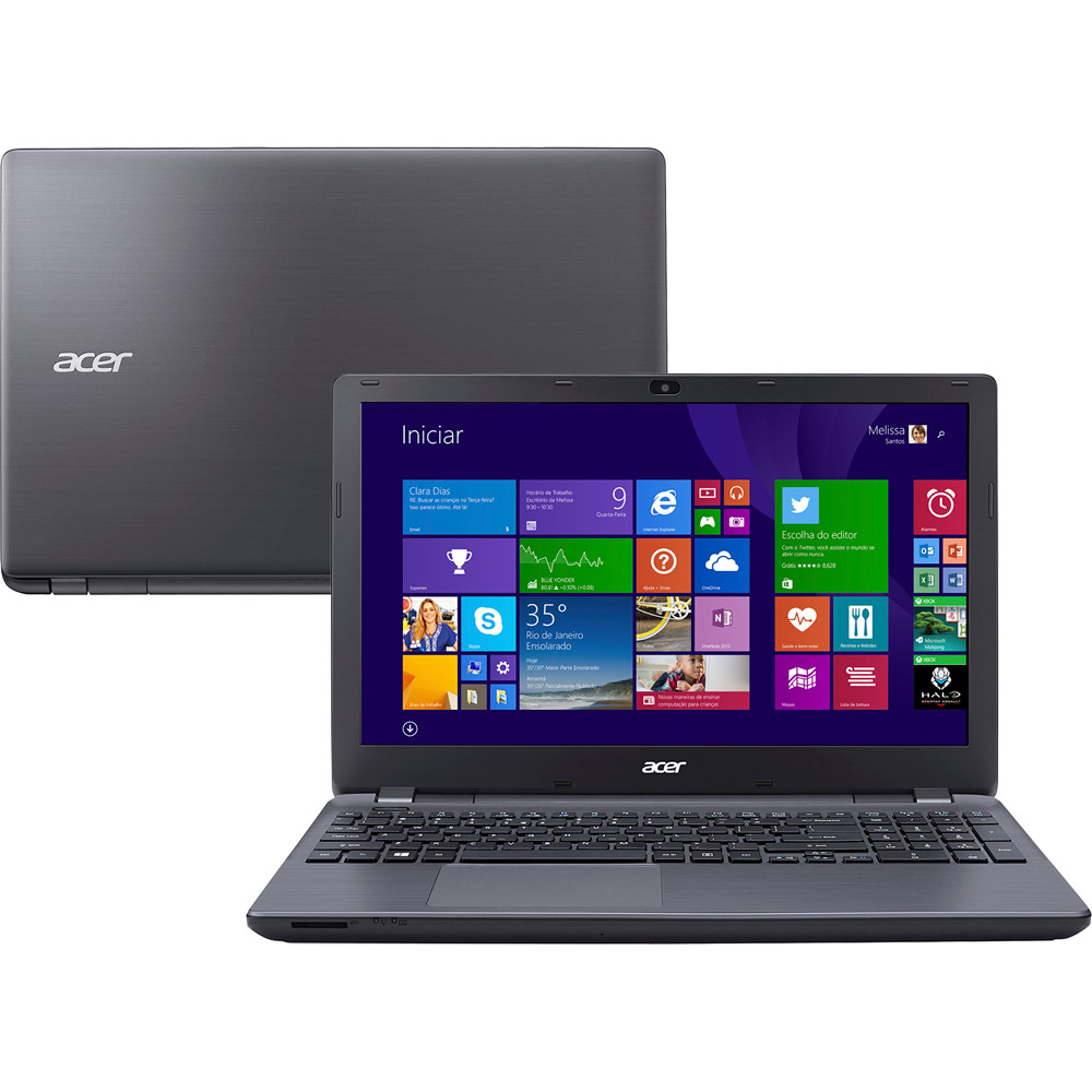 Notebook-Acer-Aspire-E5-571G-760Q